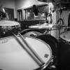Drummers perspective
