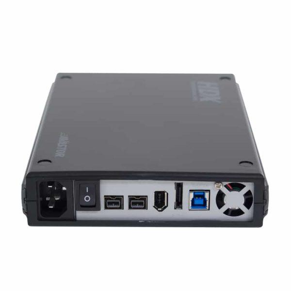 HDX1500